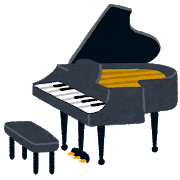 2018.11.5 music_piano.png