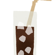 2018.5.22 juice_icecoffee.png