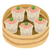 2018.7.5 food_syumai.png